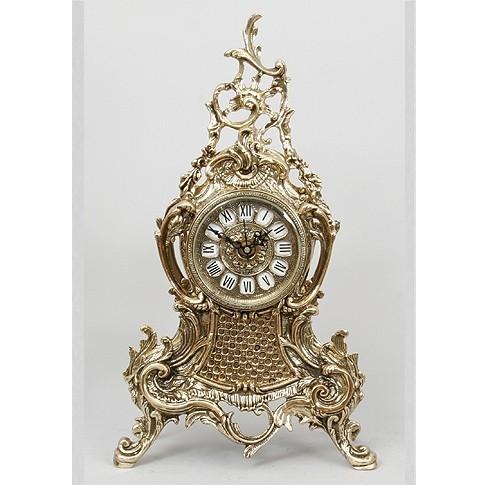 Каминные часы Луис…