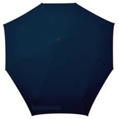 Автоматический зонт Senz° Midnight Blue