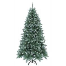 Искусственная елка Голубой кедр