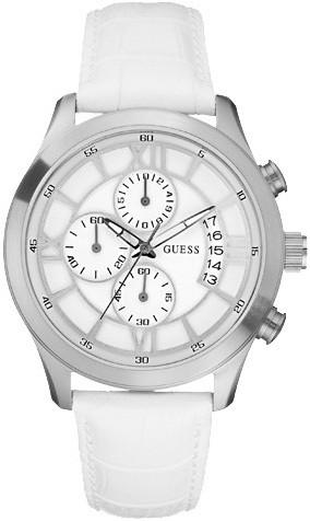 Наручные мужские часы Guess, модель W12101G1