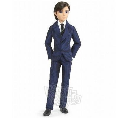 Кукла Moxie Teenz Boy Звездный выход, Гэвин