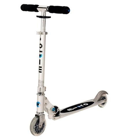 Самокат Micro Scooter Sprite Alu
