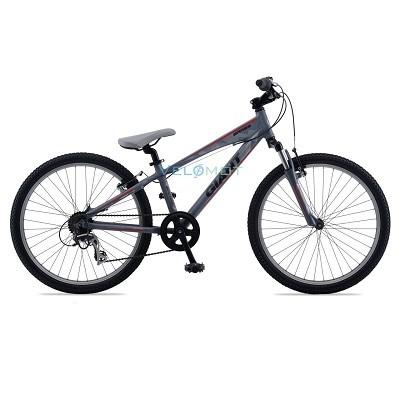 Велосипед Brass Jr 24'