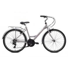 Городской велосипед Cronus Macho 310 (2015)