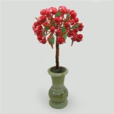 Дерево из коралла Цветы моря
