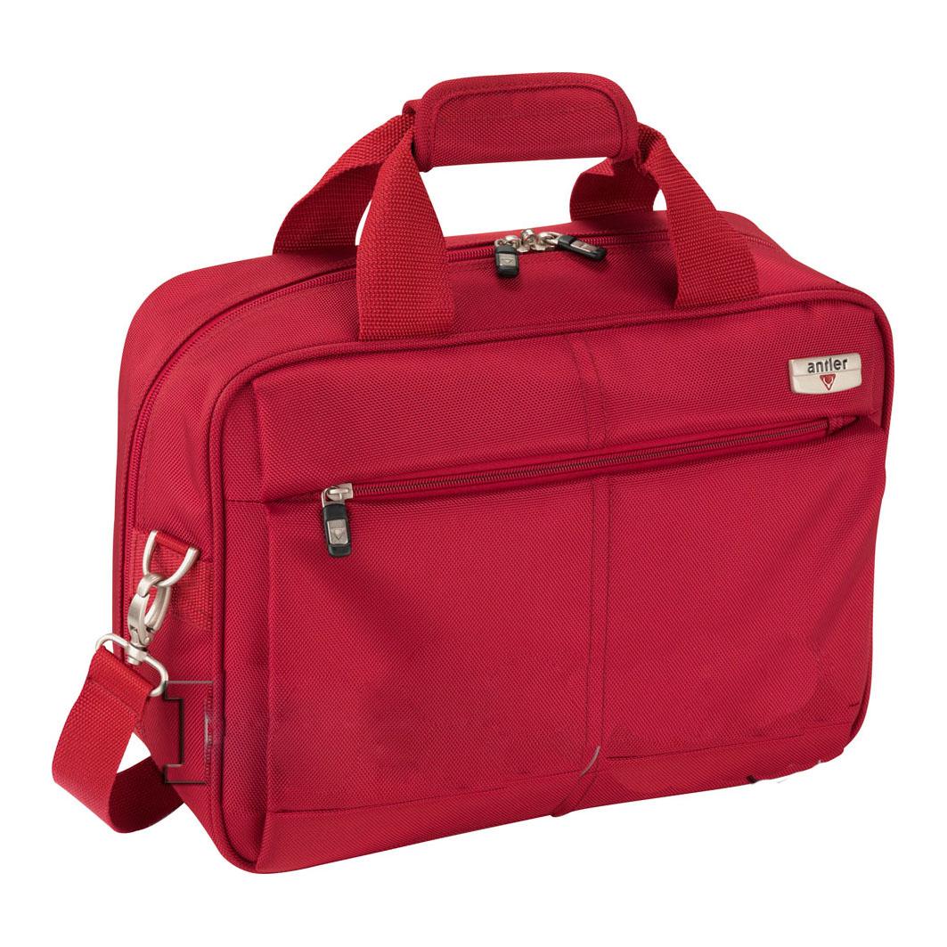 Наплечная сумка Antler Zotec