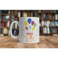 Профессиональный праздник - идеи профи подарков