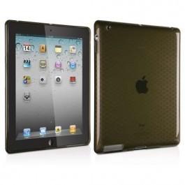 Мягкий чехол для iPad Philips DLN1771/10
