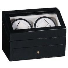 Шкатулка для часов с автоподзаводом LW622-1