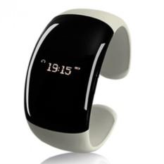 Bluetooth-часы