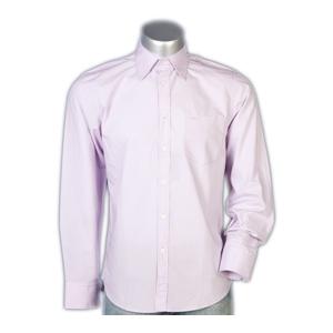 Рубашка Norman