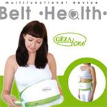 Пояс «Здоровье»
