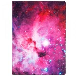 Обложка для паспорта Cosmic universe