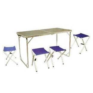 Комплект мебели Tramp TRF