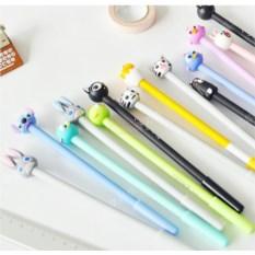 Ручка Мультяшки