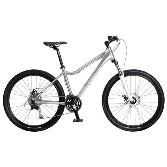 Велосипед Revel 1W