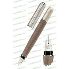 Перьевая ручка Pelikan Epoch Brown