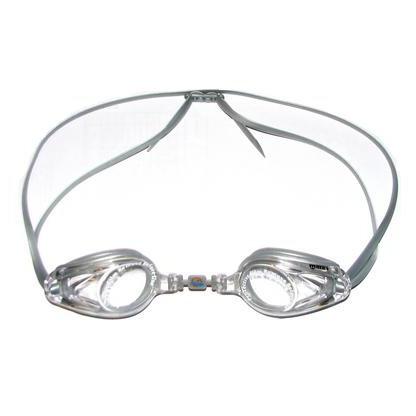 Очки для плавания Racer
