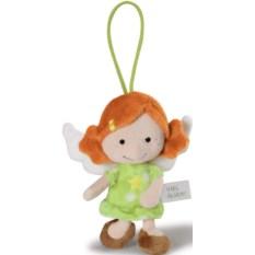 Мягкая игрушка Nici Зеленый ангел-хранитель