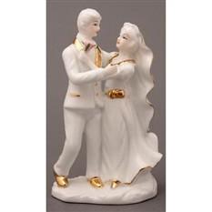 Статуэтки на свадьбу в подарок 23