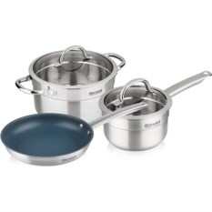 Набор посуды Rondell Creative (5 предметов)