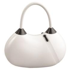 Cкладная светодиодная USB-лампа в виде дамской сумочки