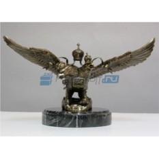 Скульптура Орел Империя