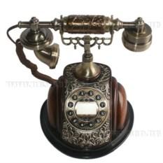 Декоративное телефон