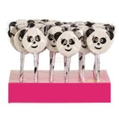 Леденец Панда