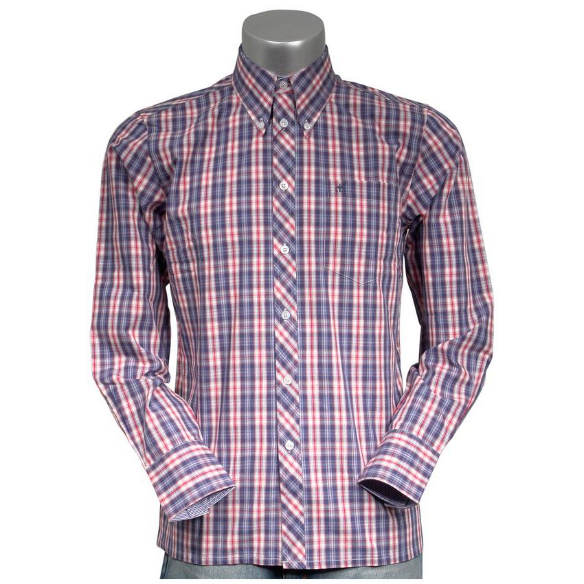 Merc Rodsley Рубашка