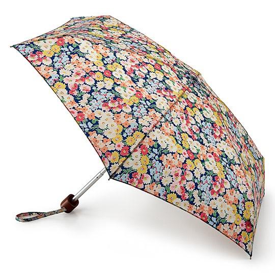 Зонт Daisy bed