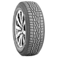 Зимняя шина Roadstone WinGuard winSpike R16