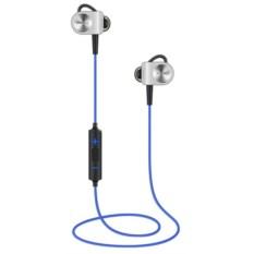 Беспроводные Bluetooth cтерео-наушники Meizu EP51 blue