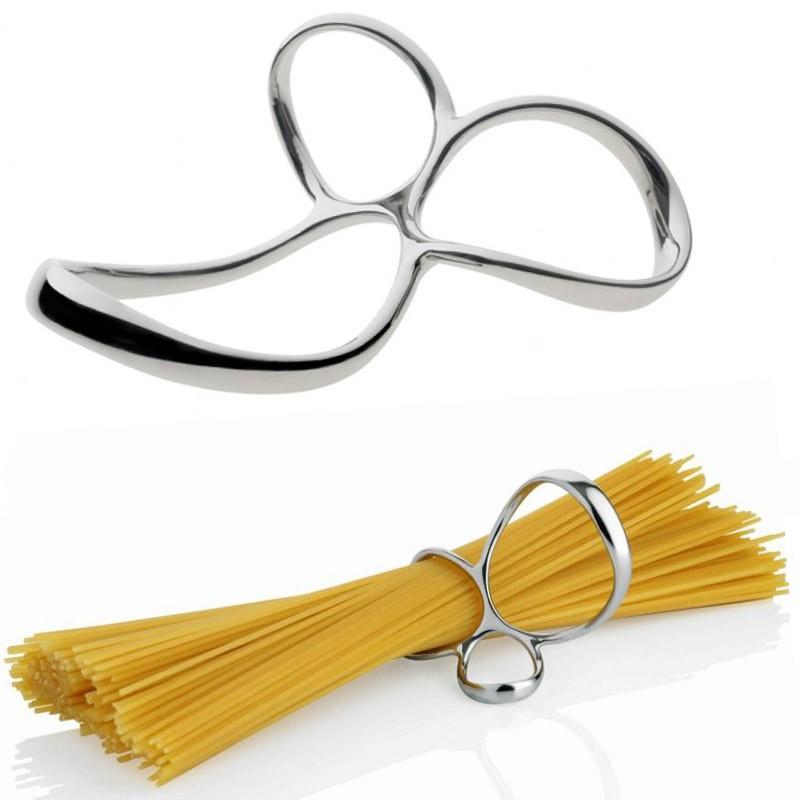 Мера для спагетти Voile