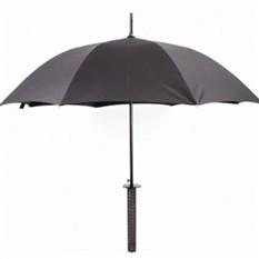Зонт Меч самурая (Katana)