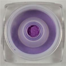 Перламутровые тени (фиолетовая гамма)