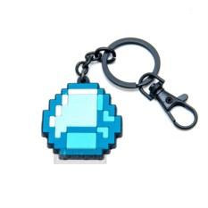 Брелок Алмаз