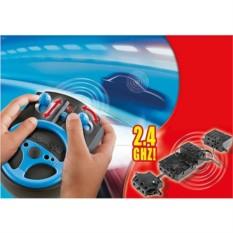 Набор для радиоуправления Playmobil