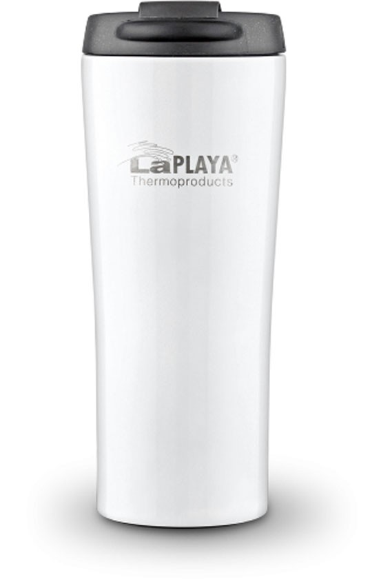 Термокружка La Playa Vacuum Travel Mug