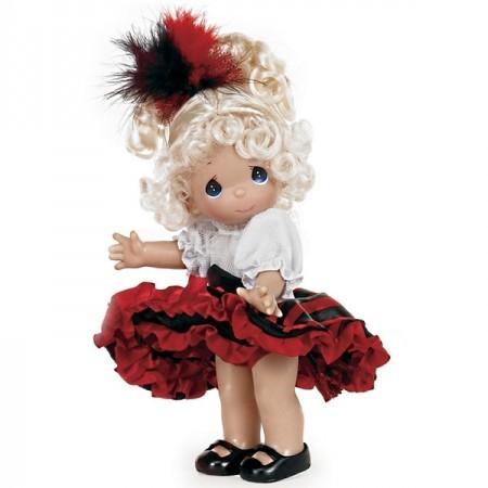 Кукла France – Chloe