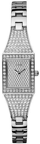 Женские наручные часы Guess W12094L1