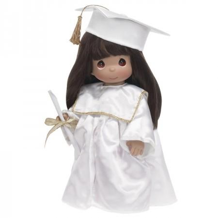 Кукла Graduate – Brunette