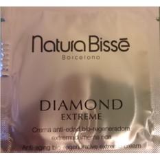 Био-восстанавливающий крем, 4 ml (Natura Bisse)