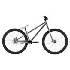 Велосипед Haro Steel Reserve 1.1 (2015)