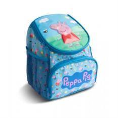 Увеличенный рюкзак «Свинка Пеппа»