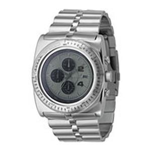 Мужские наручные fashion часы Diesel Six