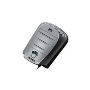 Очиститель-ионизатор воздуха Атмос-Про
