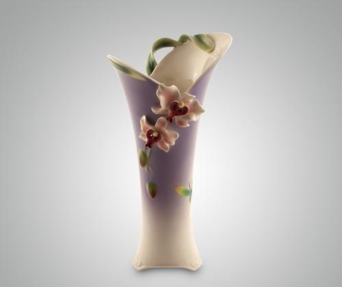 Ваза ''Орхидеи''
