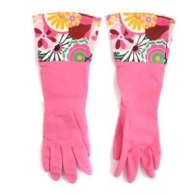Перчатки резиновые «Фея»