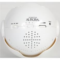 Домашний планетарий HomeStar Aurora Alaska White